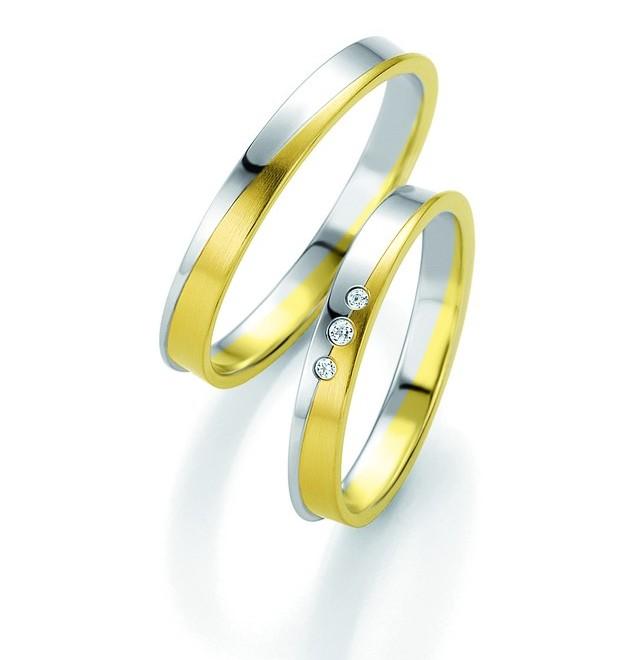 γάμος που δεν χρονολογείται 10 παιχνίδι κάνει για το αγόρι και το κορίτσι