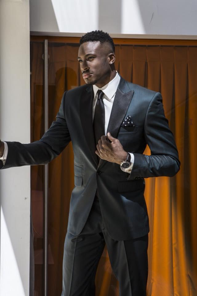 afa10237bab7 Γαμπριάτικο Κοστούμι  Ντύσου γαμπρός σε απλά βήματα