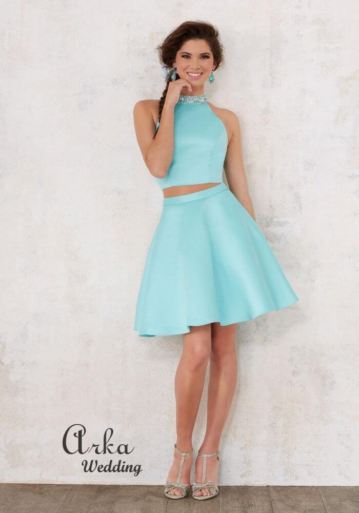 8b69de242d50 Καλεσμένη σε Γάμο  Βρες το Κατάλληλο Φόρεμα Για Σένα