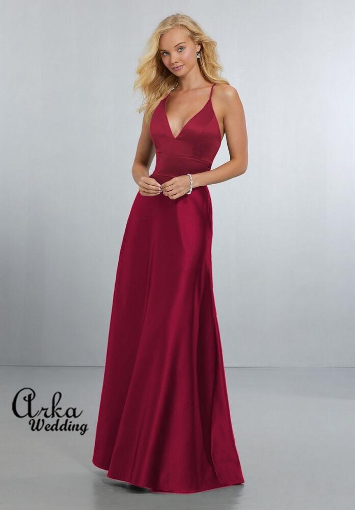 ab110b28ed11 Καλεσμένη σε Γάμο  Βρες το Κατάλληλο Φόρεμα Για Σένα