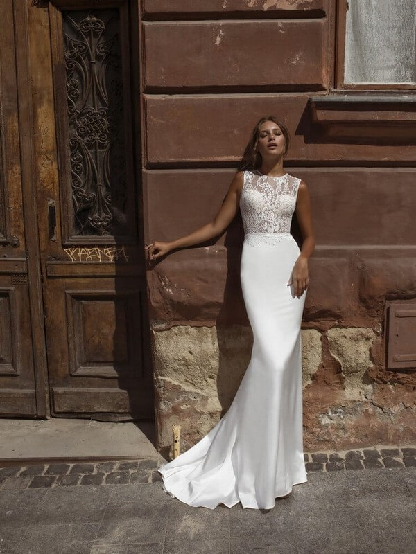 ead8a524e1e Παντρεύεσαι με πολιτικό γάμο; Δες Νυφικά στο Gamos Portal