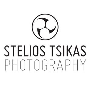 Stelios Tsikas Photography