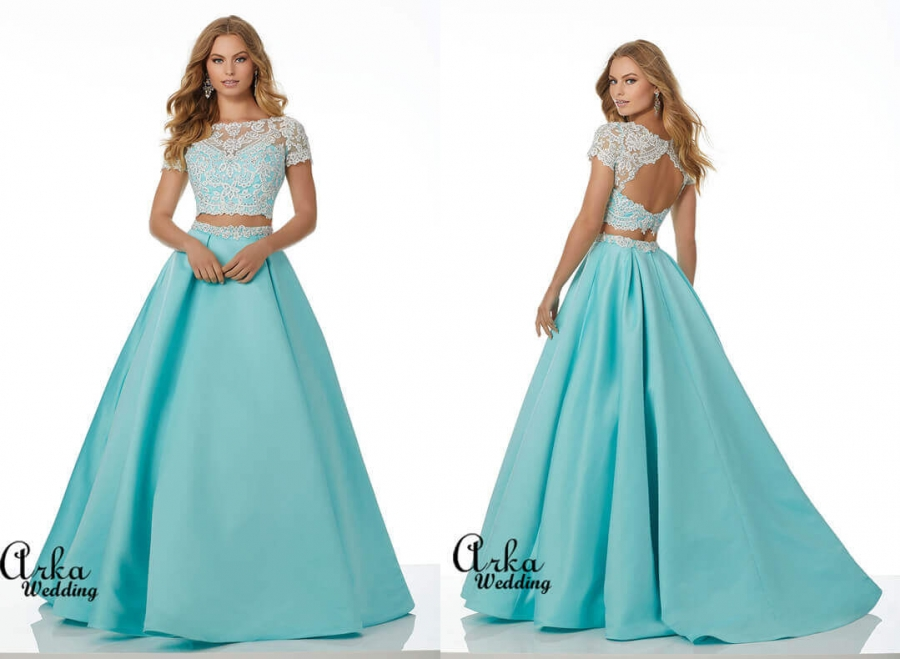 67ee753e358 Καλεσμένη σε Γάμο; Βρες το Κατάλληλο Φόρεμα Για Σένα