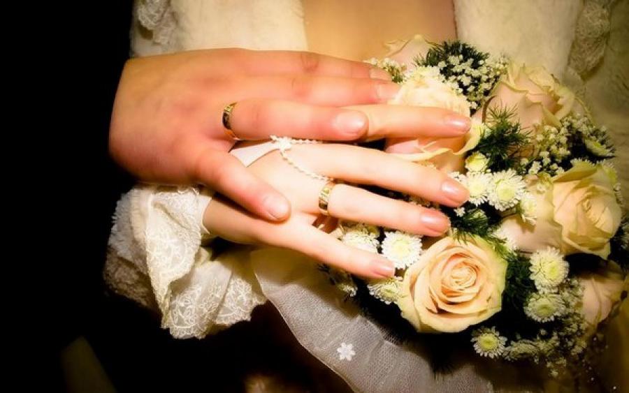 Τα Ελληνικά έθιμα του γάμου και οι συμβολισμοί τους 119143bab3b