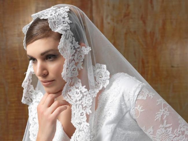 ο γάμος δεν χρονολογείται 1 βγαίνω με τον Κόντιακ Αλάσκα